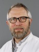 Philip van Kerrebroeck